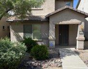 10566 E Singing Canyon, Tucson image