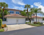 903 Pinellas Bayway  S Unit 307, Tierra Verde image