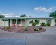 6250 N Shannon, Tucson image
