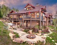 125 Two Cabins, Silverthorne image