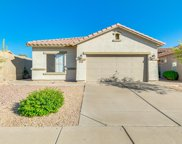 40565 N Territory Trail, Anthem image