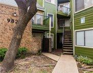 9823 Walnut Street Unit 307, Dallas image