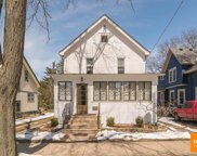 2206 Sommers Ave, Madison image