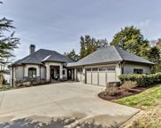 1033 Stonebury Way, Knoxville image