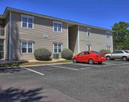 6209 Sweetwater Blvd Unit 6209, Murrells Inlet image