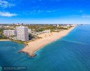 2100 S Ocean Ln Unit 607, Fort Lauderdale image