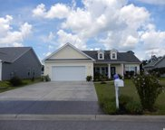 160 Grier Crossing Dr., Conway image
