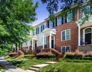 643  Sixth Baxter Crossing, Fort Mill image