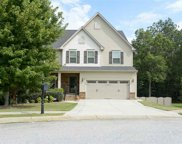909 Palmdale Ct, Boiling Springs image