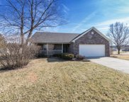 4747 Mill  Court, Greenfield image