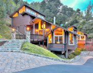 19233 Mountain Way, Los Gatos image