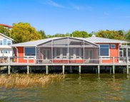 401 Lake Dora Road, Mount Dora image
