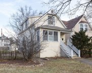 5012 West Balmoral Avenue, Chicago image