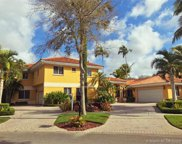 16731 Nw 82nd Ct, Miami Lakes image