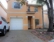 3880 Tree Tops Rd, Cooper City image