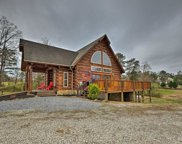 357 chilhowee, Bean Station image