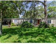 883 Wolf Trail, Casselberry image
