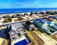 4202 S Virginia Dare Trail, Nags Head image