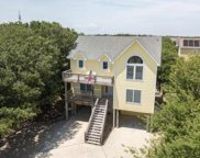 757 Fishermans Court, Corolla image