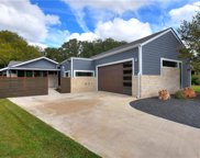 5006 Timber Wolf Cir, Austin image