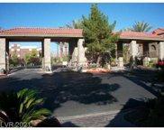 2200 Fort Apache Road Unit 2186, Las Vegas image