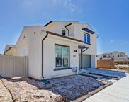 8937 Trailridge Ave, Santee image