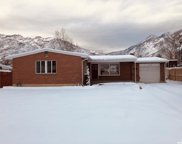 7105 S 2870  E, Cottonwood Heights image