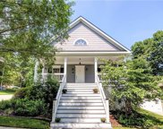 14125  Garden District Row, Huntersville image