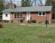 95 Sherwood Drive, Colonial Heights image