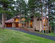 2784 Cortina Lane, Evergreen image