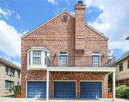 4111 Herschel Avenue Unit 3, Dallas image