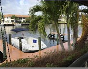 4218 SE 20th PL Unit D1, Cape Coral image