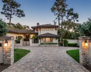 1060 Rodeo Rd, Pebble Beach image