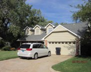 6217 LANSBROOK Court, Oklahoma City image