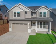 13579 SE Jamie  CT Unit #Lot 7, Clackamas image
