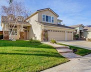 26451 Puffin Place, Canyon Country image
