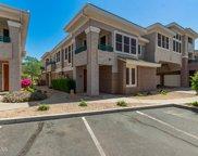 15221 N Clubgate Drive Unit #2052, Scottsdale image
