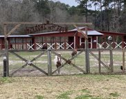 1790 Richardson Road, Lufkin image