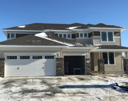 7120 Archer Trail, Inver Grove Heights image