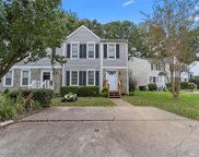 3473 NW Lee Court, Kennesaw image