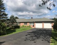 1530 Green, Franklin Township image