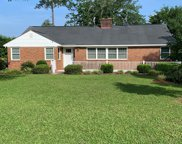 3386 Martintown Road, Edgefield image