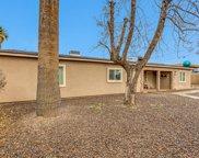 2204 W Campbell Avenue, Phoenix image