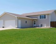 2615 NW 9th St, Minot image