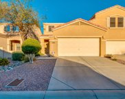 10813 N 70th Avenue, Peoria image