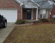 7618 Auburn Oaks Ct, Louisville image