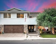 4500 Elder Avenue, Seal Beach image