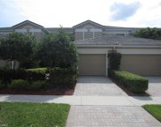 15105 Milagrosa DR Unit 105, Fort Myers image