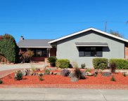 1121 Longfellow Ave, Campbell image