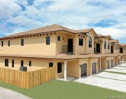 9247 Nw 16th St, Pembroke Pines image